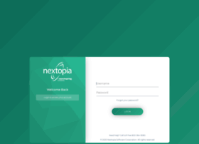 Nextopiasoftware.com