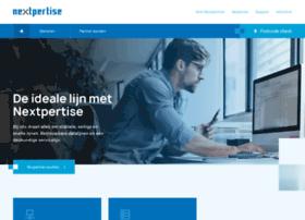 nextpertise.nl