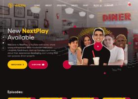 nextplay.com