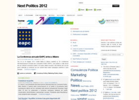 nextpolitics.wordpress.com