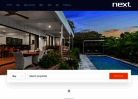 Nextpropertygroup.com.au