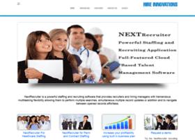 nextrecruiter.com