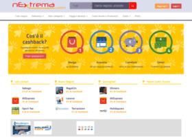 nextrema.com