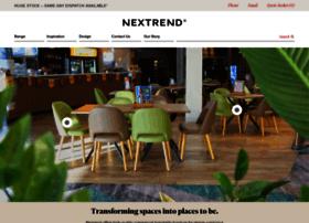 nextrend.com.au