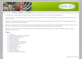 nextropia.com