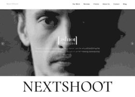 nextshoot.com