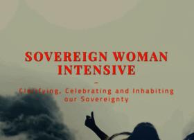 nextstagewoman.com