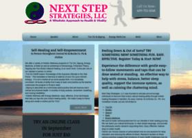 nextstepstrategiesllc.com