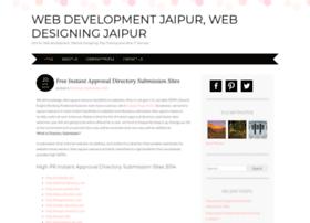 nextstepwebsolution.wordpress.com