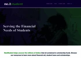 nextstudent.com