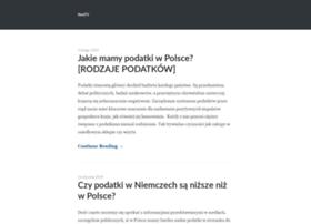 nexttv.pl