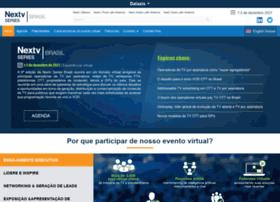 nextvbrasil.com