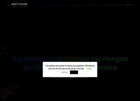 nextvision.com