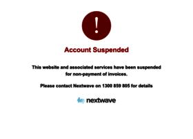 nextwavecommerce.com
