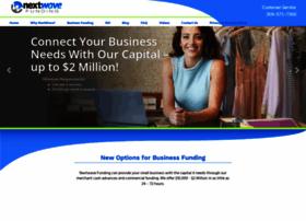 nextwavefunding.com