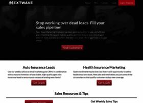 nextwavemarketingstrategies.com