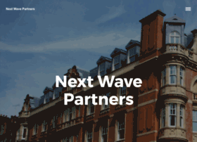nextwavepartners.co.uk