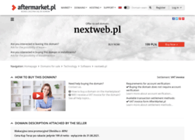 nextweb.pl