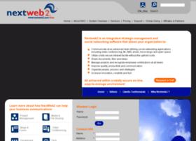 nextweb2.com
