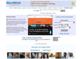nextwink.com.au