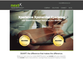 nextxnow.com