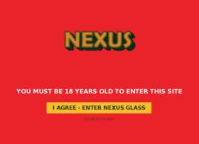 nexus-16.myshopify.com