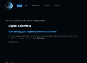 nexus-nettech.com