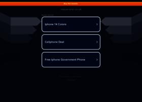 nexus-one.co.uk