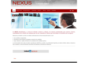nexus.es