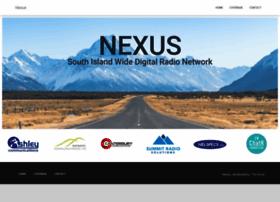 nexus.net.nz
