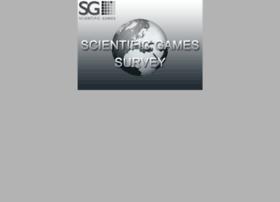 nexus.scientificgames.com