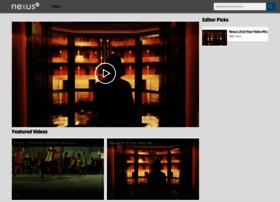 nexus.video