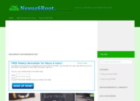 nexus6root.highonandroid.com