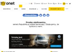 nexusband.republika.pl