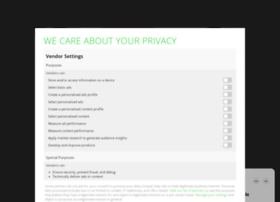 nexuscanada.blogspot.in