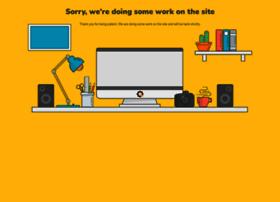 nexusgroupbd.com
