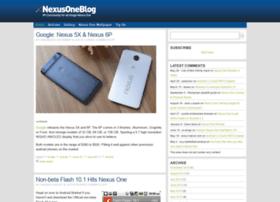 nexusoneblog.com