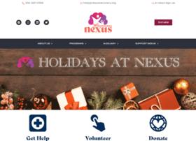 nexusrecovery.org