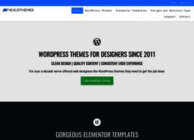 Nexusthemes.com
