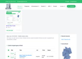 nexx-trader.de