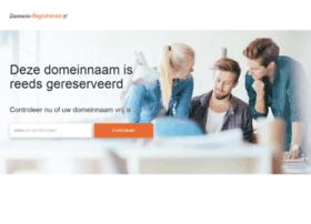 nexxion.nl