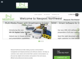 nexxpost.com