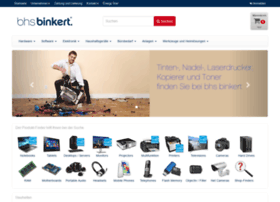 nexxtdirect.de