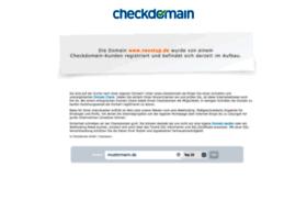 nexxtup.de