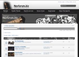 neyforum.biz