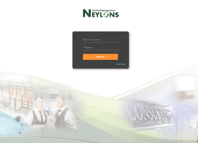 neylon.flexmms.com