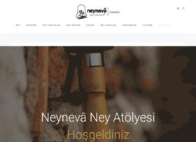 neyneva.com
