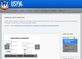 neyw.org