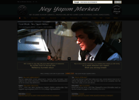 neyzen.com