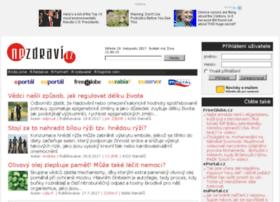 nezdravi.parlamentnilisty.cz